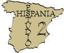Hispania Estudio-2